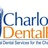 Charlotte DentalPro in Mecklenburg - Charlotte, NC 28203 Dentists