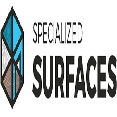 SPECIALIZED SURFACES - Stone · Tile · Wood Flooring · Concrete in Costa Mesa, CA Concrete & Stone Paving Block Contractors
