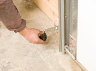 Super Sonic Garage Door Repair Phoenix in North Mountain - Phoenix, AZ 85020 Garage Doors Repairing