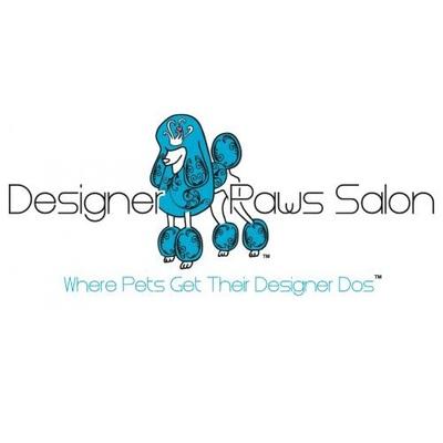 Designer Paws Salon in Upper Arlington - Columbus, OH 43221 Pet Grooming & Boarding
