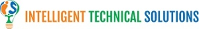 Intelligent Technical Solutions (ITS) in Las Vegas, NV 89102