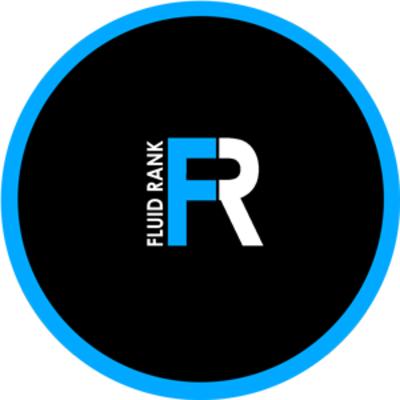 FluidRank in Atlanta, GA Business Services