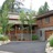 Mountain Property Management in Jackson, WY 83001 Property Management