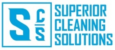 Superior Cleaning Solutions LLC in Baltimore, MD Carpet Cleaning & Repairing