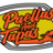 Paellas y Tapas in Pompano Beach, FL 33064 Caterers Equipment & Supply Rental