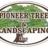 Pioneer Tree Service & Landscaping, Inc. in Oak Harbor, WA 98277 Tree Services