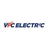 VPC Electric in Coeur D Alene, ID 83814 Electrical Contractors