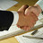 San Diego Biz Law - Business Law & Litigation in La Jolla, CA 92037 Lawyers US Law