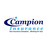 Campion insurance, Inc in Bel Air, MD 21014