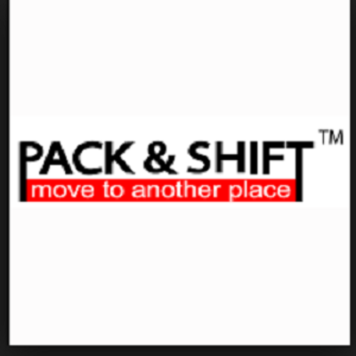 packnshift || home shift in Bangladesh in Los Angeles, CA Professional