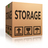 All About Storage in Marion, OH 43302 Self Storage Rental