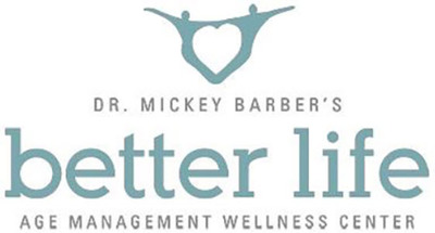 Better Life Carolinas in Johnston Rd-McAlpine - Charlotte, NC 28226 Health & Medical