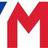 Margaret Bailey - RE/MAX in Fishkill, NY 12524 Real Estate Agents