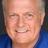 Fridrich & Clark Realty, LLC: Richard F. Bryan in Green Hills - Nashville, TN 37215 Real Estate Agents