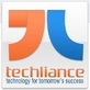 Photo of Techliance