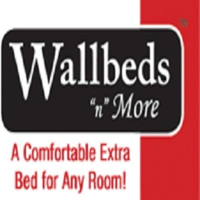 Pasadena Wallbeds n More in West Central - Pasadena, CA 91106 Shopping Services
