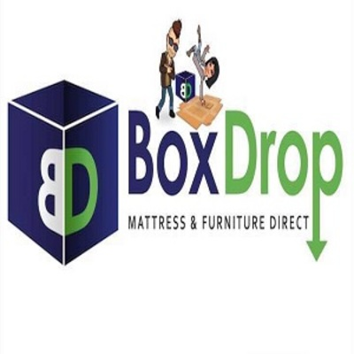 BoxDrop Mattress Virginia Beach in Northwest - Virginia Beach, VA 23462