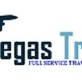 Las Vegas Travel Party Travel Agency in Las Vegas, NY