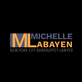 Law Offices of Michelle Labayen P.C. in Murray Hill - New York, NY 10016