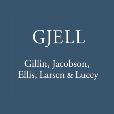 GJEL Accident Attorneys in Pacific - Stockton, CA 95204 Personal Injury Attorneys