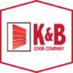 Photo of K & B Door Co