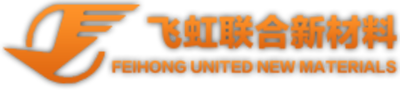 Ningbo Feihong United New-Materials Co.,Ltd. in Los Angeles, CA 90015 Manufacturing