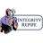 Integrity Repipe in Oceanside, CA 92054