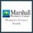Marshall Women's Center in Boaz, AL 35957