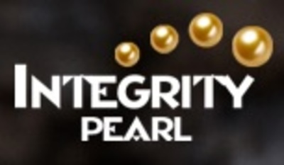 Integrity Pearl in New York, NY 10004 Pearls Wholesale