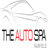 The Auto Spa Fairfield in Southport, CT 06890