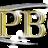 Party Bus Group in Sawtelle - Los Angeles, CA 90064 Limousine & Car Services