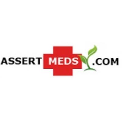 AssertMeds.com - Cheap Generic Viagra Online in Willow Glen - San Jose, CA Health & Medical