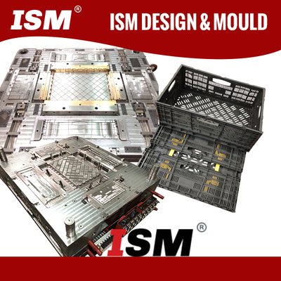 ISM Design & Mould Co.,Ltd  in New York, NY 10014 Automobile Manufacturer - Electric