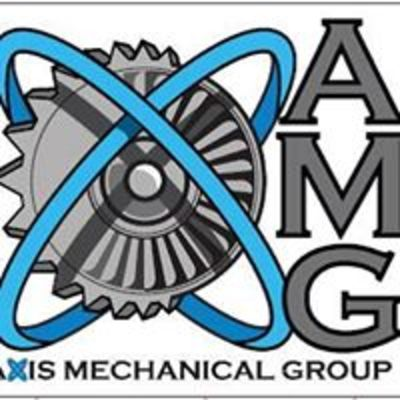 Axis Mechanical Group in Pasadina - Houston, TX 77034