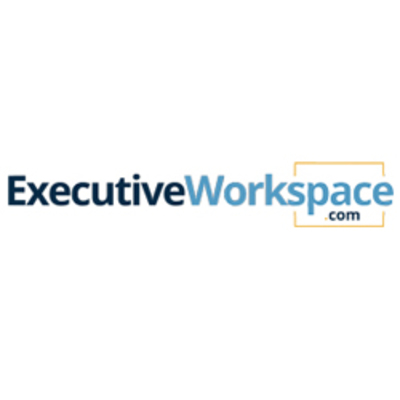 Executive Workspace in Austin, TX 78746 Office & Meeting Equipment & Supplies Rental