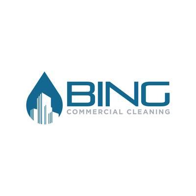 Bing Commercial Cleaning Services in Mott Haven - Bronx, NY 10455 Office Equipment & Supplies Manufacturers