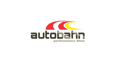 Autobahn Performance Films in Spring Branch - Houston, TX 77040 Gift Shops