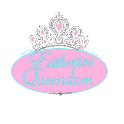 Esthetics Queendom LLC in Upper B Street - Hayward, CA 94541 Facial Skin Care