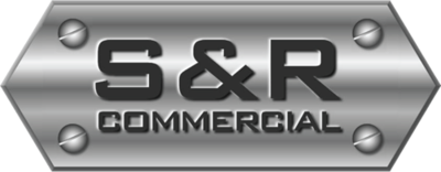 S & R Commercial in Baltimore, MD 21209 Building Construction Consultants