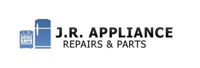 JR Appliance Repair & Parts in Bridgeton - Portland, OR 97211 Amana Appliances