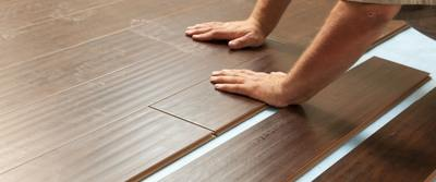 DTL Flooring in Burien, WA 98146 Flooring Contractors