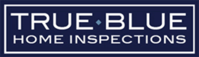 True Blue Home Inspections Inc in West Ridge - Chicago, IL 60645 Inspectors (Placeholder)