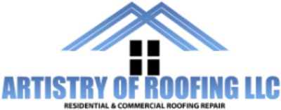 The Artistry of Roofing in Northeast Dallas - Dallas, TX 75228 Roofing Contractors