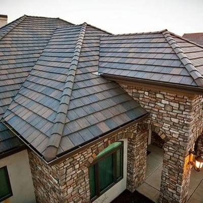 Premium Roofing Systems in Costa Mesa, CA 92627 Roofing Consultants