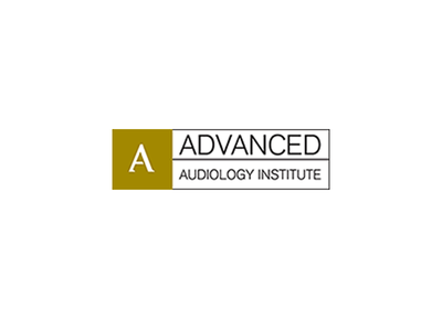 Advanced Audiology Institute in Lone Mountain - Las Vegas, NV 89129