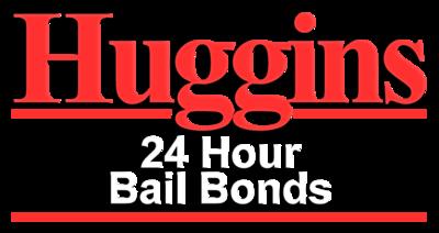 Huggins 24 Hour Bail Bonds in Miami, FL 33169 Bail Bond Services