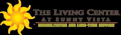 Sunny Vista in East Colorado Springs - Colorado Springs, CO 80909 Retirement Communities & Homes