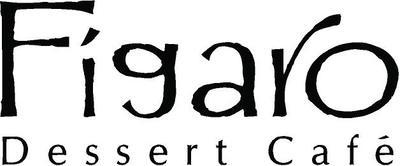 Figaro Dessert Cafe in North Hills - San Diego, CA 92104 Coffee & Tea