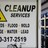 Cleanup Services in North Lima, OH 44452 Asbestos Products