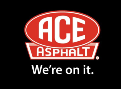 Ace Asphalt in Tucson, AZ 85714 Asphalt Paving Contractors
